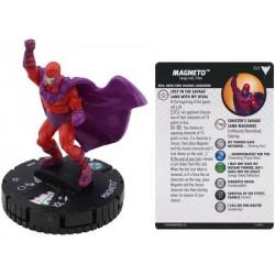 100 - Magneto