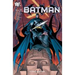 Batman vol.2, 4