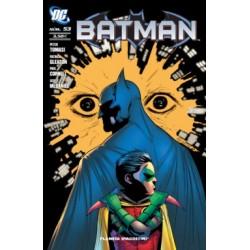 Batman, 53