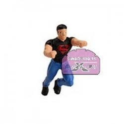 066 - Superboy