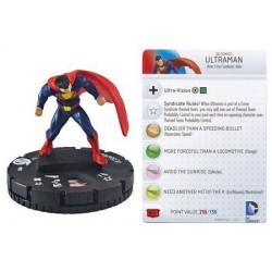 FF001 - Ultraman