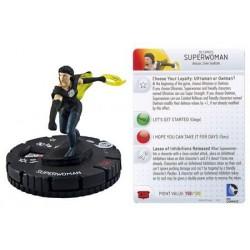 FF003 - Superwoman