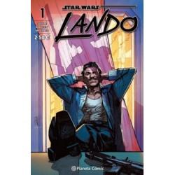 Lando, 1
