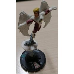 031 - Angel modificado y...