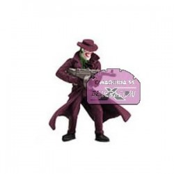 081 - The Joker