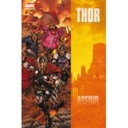 Thor, 34 vol.4