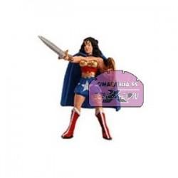 087 - Wonder Woman