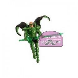 096 - Green Lantern