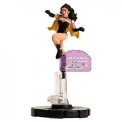 204 - Lois Lane