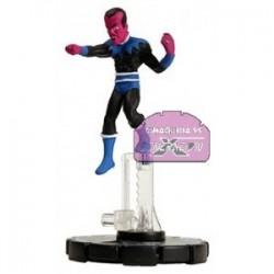 208 - Sinestro of Korugar