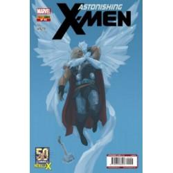 Astonishing X-Men, vol.3, 44