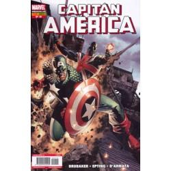 Capitán América vol. 6, 19