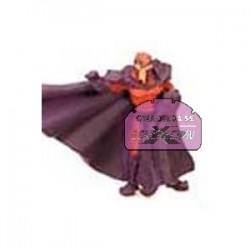 128 - Magneto