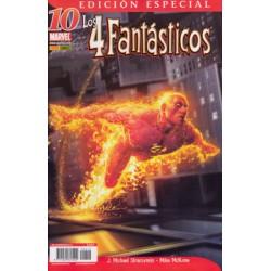 Los 4 fantásticos vol. 6,...