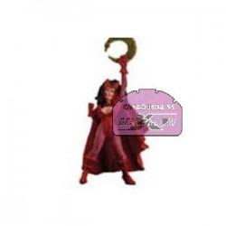 052 - Scarlet Witch