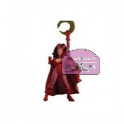 053 - Scarlet Witch
