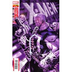 X-men vol. 3, 26