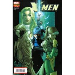 X-men vol. 3, 5