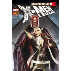 X-men vol. 3, 58