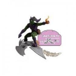 063 - Green Goblin