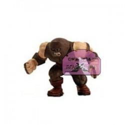 064 - Juggernaut