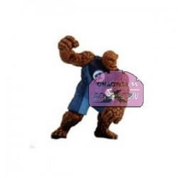 076 - The Thing