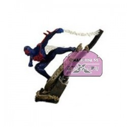096 - Spider-Man
