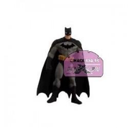 001 - Batman Starter