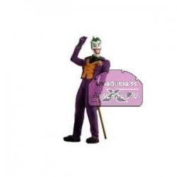 004 - The Joker Starter
