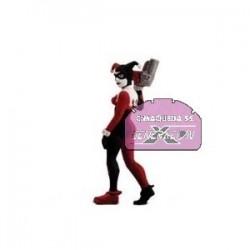 005 - Harley Quinn Starter