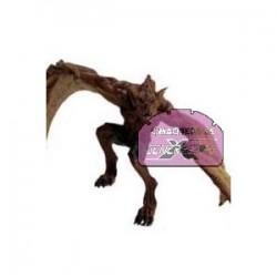 006 - Man-Bat Starter