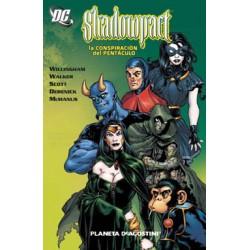 Shadowpact, 1 La...