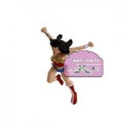 032 - Wonder Woman