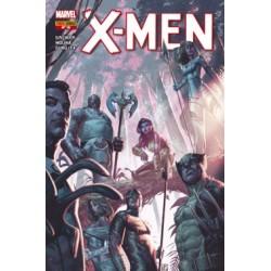 X-men vol.4, 15