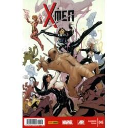X-men vol.4, 46