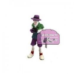 038 - The Joker