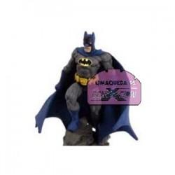 040 - Batman