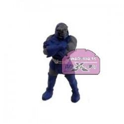 045 - Darkseid