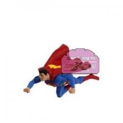 048 - Superman