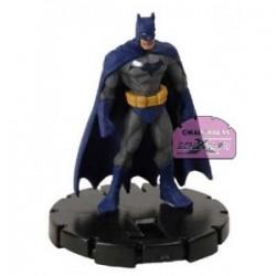 207 - Dark Knight Detective