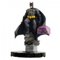 208 - Batman