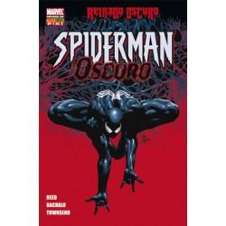 Reinado Oscuro Spiderman, 1...