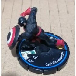 080 - Captain America - US...