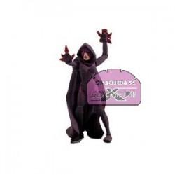 055 - Psylocke