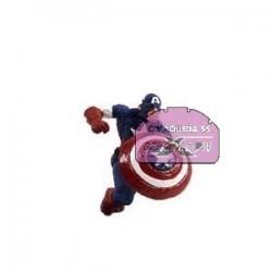 081 - Captain America