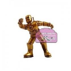 088 - Iron Man