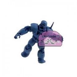 090 - Iron Monger