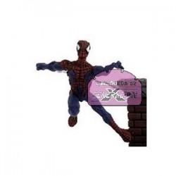 093 - Spider-Man