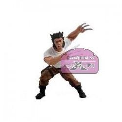 095 - Wolverine