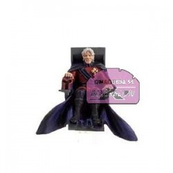 096 - Magneto